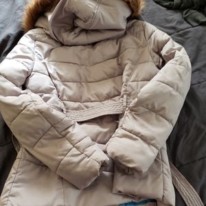 Women's coats(all perfect condition)